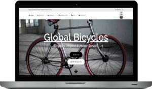 responsive_global_bicycles_jorwebsites