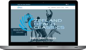 responsive_zeeland_beach_classecs_en_jorwebsites4