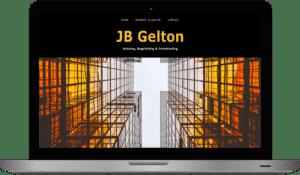 www.jbgelton.nl