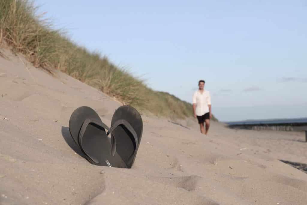Website laten maken door Jorwebsites, zand uitzicht, jordy van heese