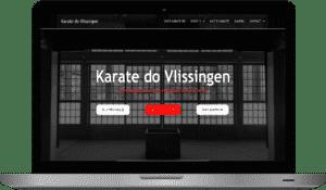 www.karatedovlissingen.nl