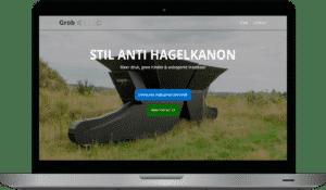 www.stil-antihagelkanon.nl